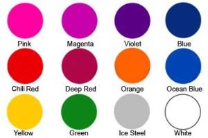 jeanscolorcatalogo-copy