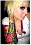scene_tattoo